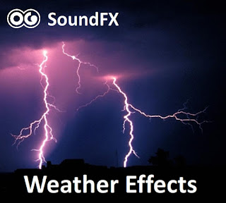 Weather Effects