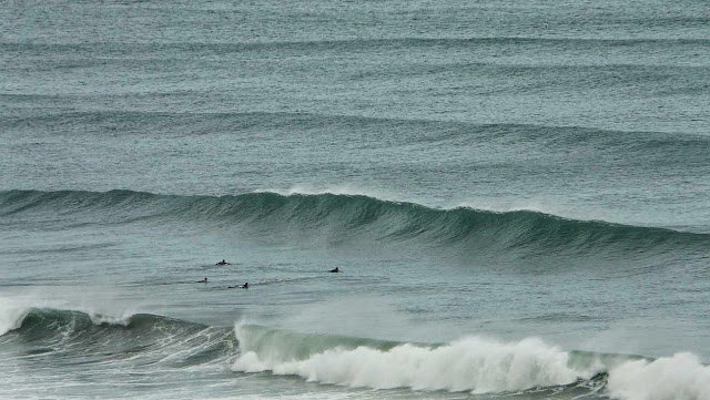 surf sopelana noviembre 2014 22