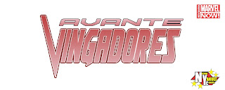 http://new-yakult.blogspot.com.br/2013/08/avante-vingadores.html