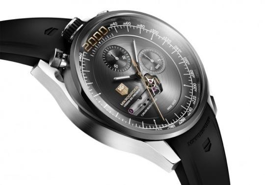 42e346c4407 Pulso Vip relógios e acessórios  Março 2013
