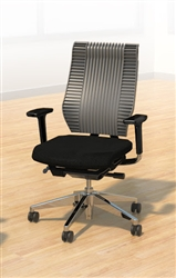 Mayline Living Chair at OfficeFurnitureDeals.com