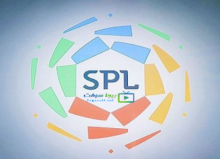 تردد قنوات spl الجديد