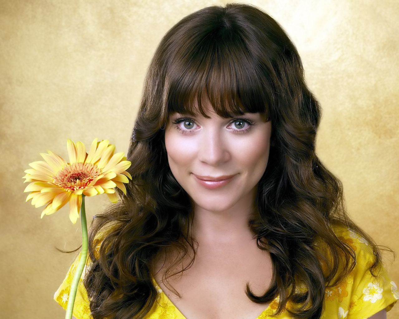 Best Hollywood Actress HD Wallpapers | Top HD Wallpapers