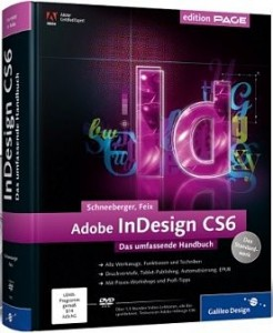 Adobe Indesign Cs6 Free Download With Crack Mac