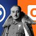 PP y Ciudadanos: el brazo político de Franco