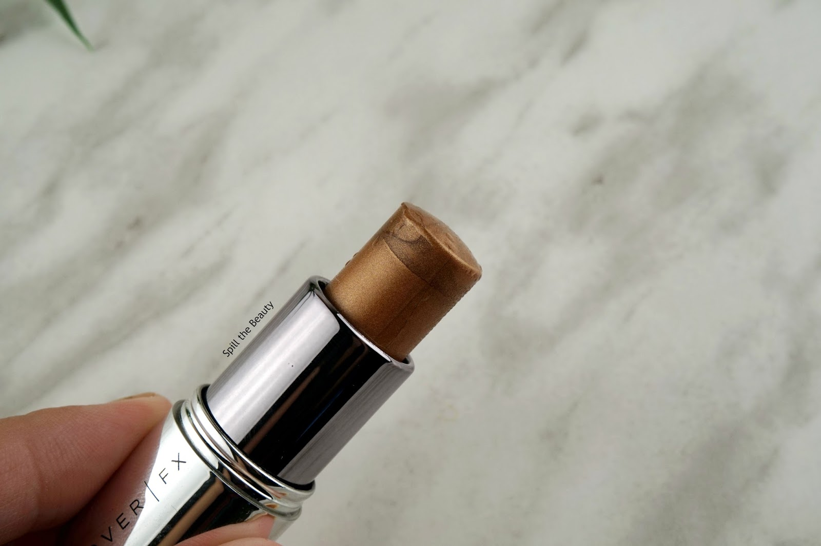 cover fx enhance click review swatches gilded