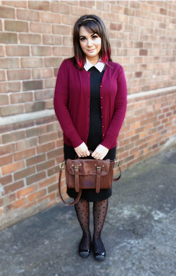It S A Good Time To Be In The Plus Size Market: What To Wear For A Job Interview