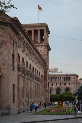 imagen de Erevan