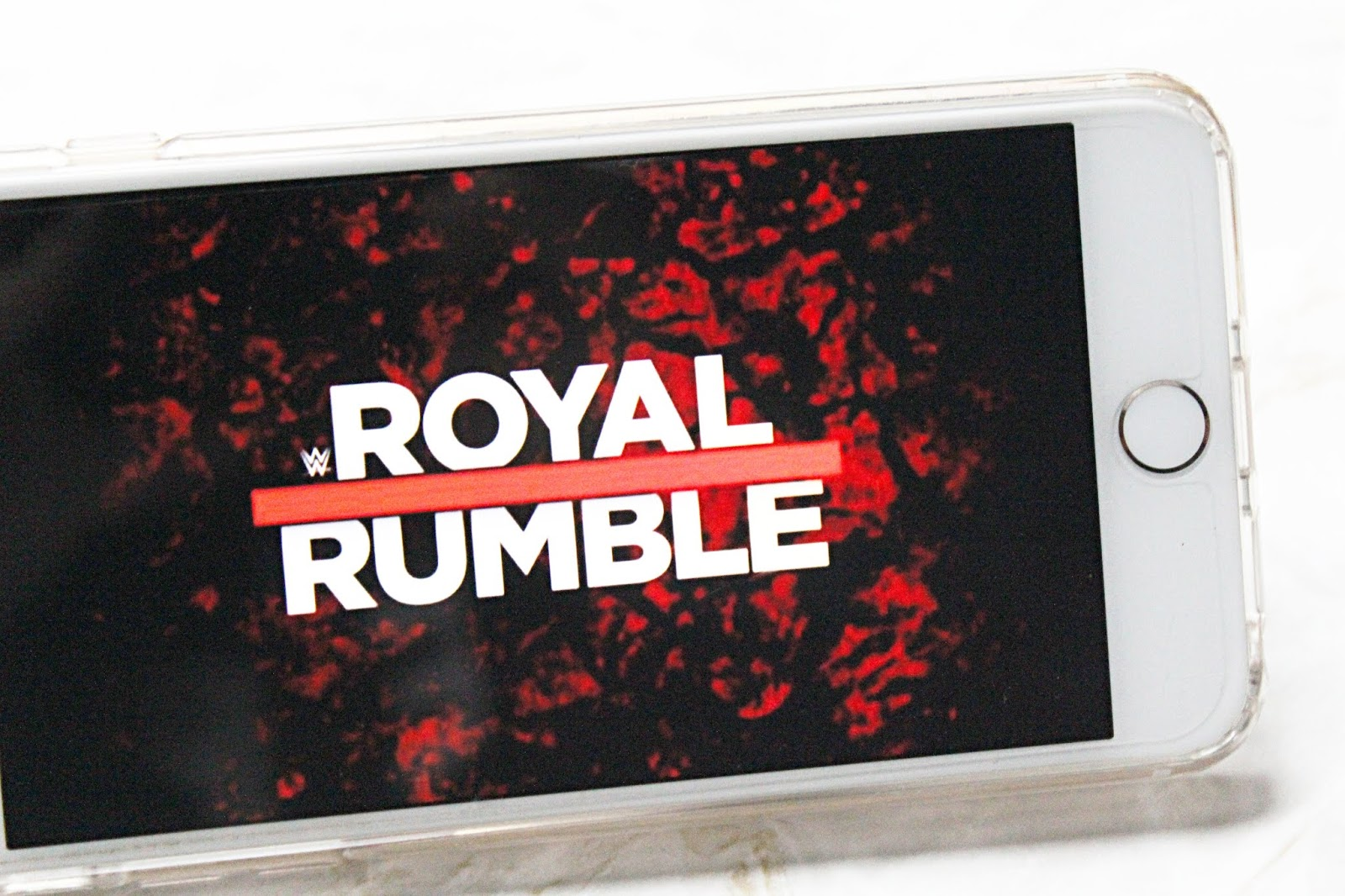 Royal Rumble Predictions 2019