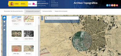 http://www.ign.es/web/mapasantiguos/spotmap.html#map=5/-1669792.36/4163881.14/0