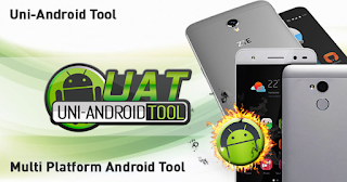 Uni Android Tool