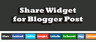 social-share-widget-terbaru-degan-for-blogger