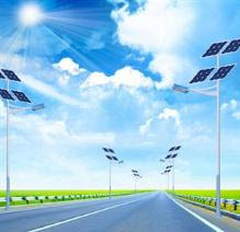 advantages of solar energy and wind energy