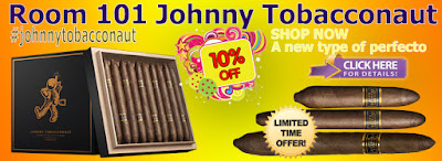 shop now room 101 johnny tobacconaut