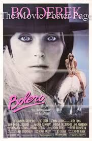 Bolero 1984 Hindi Dual Audio 720p BRRip 1.1GB hollywood movie Bolero hindi dubbed dual audio 720p brrip hd free download or watch online at https://world4ufree.to