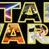 MN URGENTE | Netflix disponibilizara combo de Star Wars