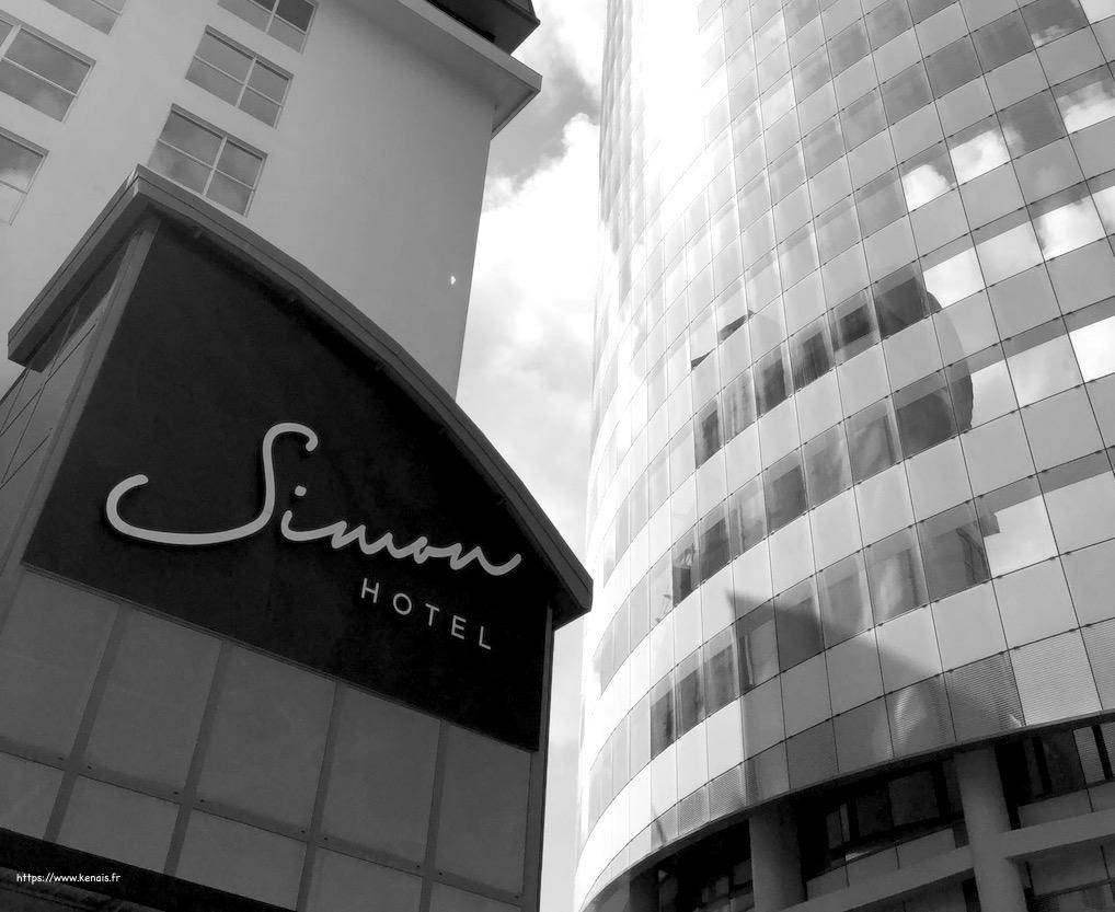 hôtel-simon-hotel-fort-de-france-kenais-blog