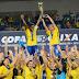 Semana no BandSports tem Português, Torneio de Futebol Feminino e Liga de Handebol