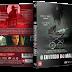 Capa DVD O Enviado do Mal
