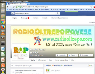 https://www.facebook.com/radiooltrepo