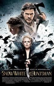 Download Filem Tooth Fairy 2 2012 Dvdrip and the Huntsman 2012 Movie DVDRip Free Download HD Movies Download x