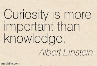 Quotation-Albert-Einstein-knowledge-curiosity-Meetville-Quotes-180432.jpg