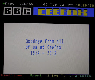 Ceefax Closing Down Screens 4 (c) Souriau