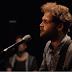 VIDEO : Passenger - Let Her Go [Official Video] {TBT} || DOWNLOAD MP4