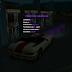 Sistema De Gasolina + Posto + Som Da Bomba