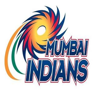(Mumbai Indians)MI