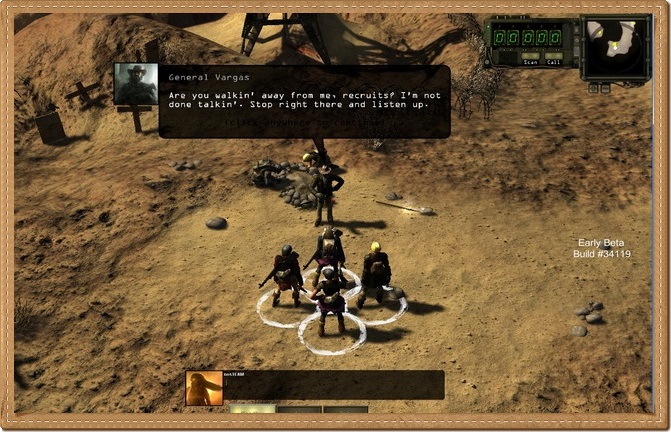 rpg games for pc free full version