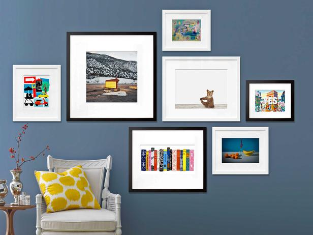 Evolving%2BIdeas%2BAbout%2BHow%2Bto%2BDecorate%2BArt%2BPlacement%2Bon%2BWalls%2B%252811%2529 Evolving Ideas About How to Decorate Art Placement on Walls Interior