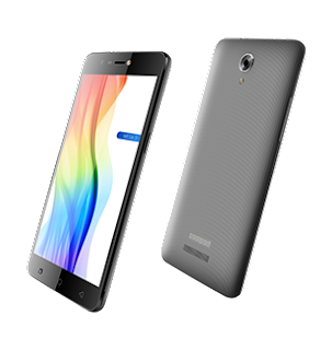 Coolpad Mega 3 price in Bangladesh with full specification, review and feature