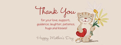 Happy Mothers Day 2016 Poems