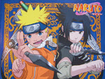 Game Naruto Mobile Fighter MOD APK v1.24.6.4 APK Terbaru 2018 Unlimited Money