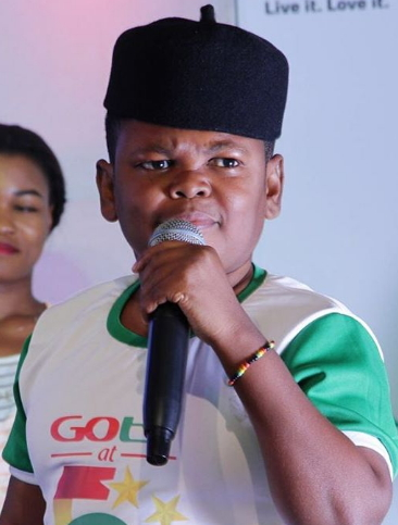 osita iheme burial ceremony