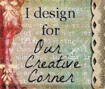 http://ourcreativecorner6.blogspot.co.at/