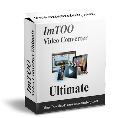 Download Xilisoft.Video.Converter.Ultimate.v7.7.  Full Cracked + Tutorial 1