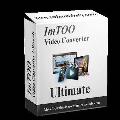 ImTOO+Video+Converter+Ultimate