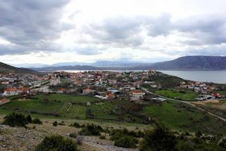 Αποτέλεσμα εικόνας για Τοπική Κοινότητα Περαίας του Δήμου Έδεσσας