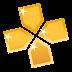 تحميل تطبيق PPSSPP Gold - PSP emulator v1.2.2.0 مدفوع للاندرويد