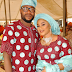 Woman accuses actress of being pregnant for her husband ...photo