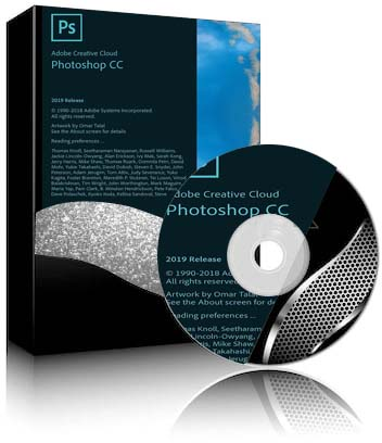 adobe photoshop 2015.5 torrent