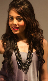 Jankee Parekh mehta songs, wedding, nakuul mehta and jankee, songs list, indian idol, wiki, age, biography