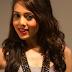 Jankee Parekh mehta age, songs, birthday, indian idol 4, wiki, biography, wedding, wikipedia, date of birth, birthday date, nakuul mehta and jankee, songs list, family