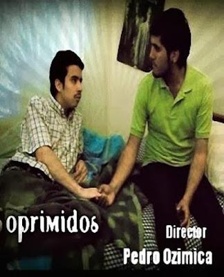 Oprimidos, film