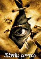http://www.hindidubbedmovies.in/2017/11/jeepers-creepers-2001-full-hd-movie.html