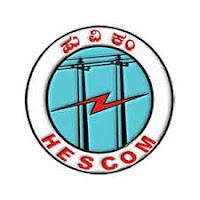 Hescom Online Payment