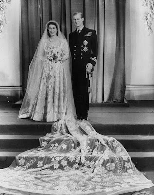 https://www.royal.uk/70-facts-about-queen-and-duke-edinburghs-wedding