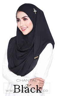 http://simplehijab.co/item/79-chantal-in-black?id=28761